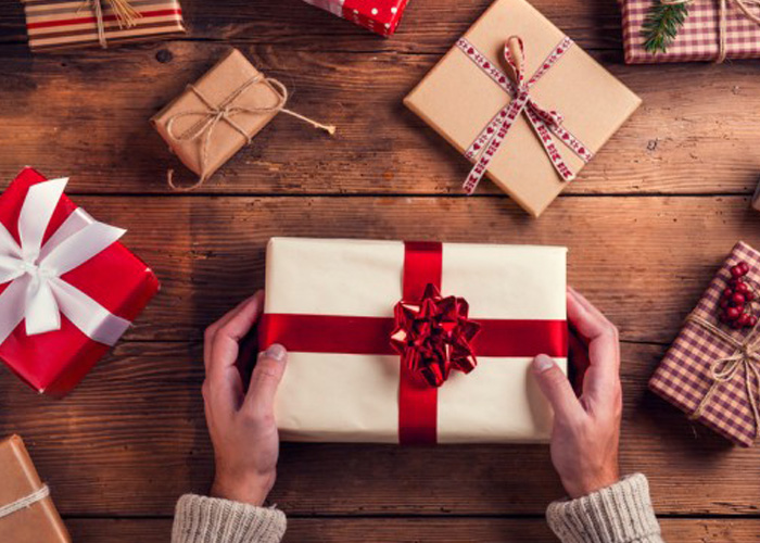 Come trovare i migliori regali per Natale?