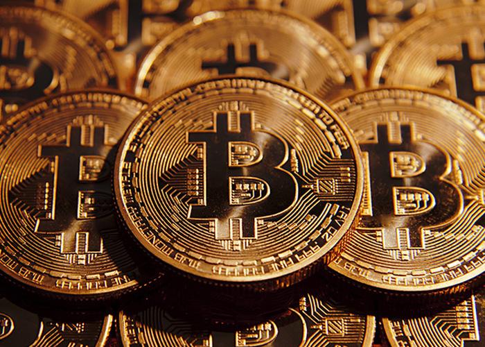 Bitcoin, perdita del 20% dopo il break a 1000$
