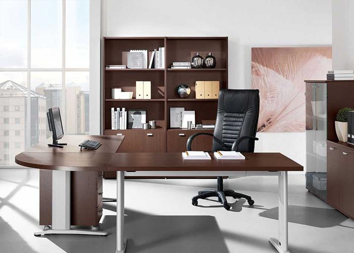 5 fattori da considerata quando si acquistano mobili per l'ufficio