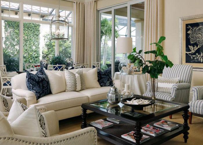 Decorare la nuova casa come risparmiare - Come decorare la casa ...