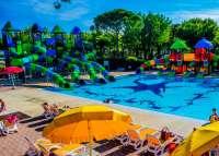 Vacanze a Jesolo, le proposte del campeggio Garden Paradiso