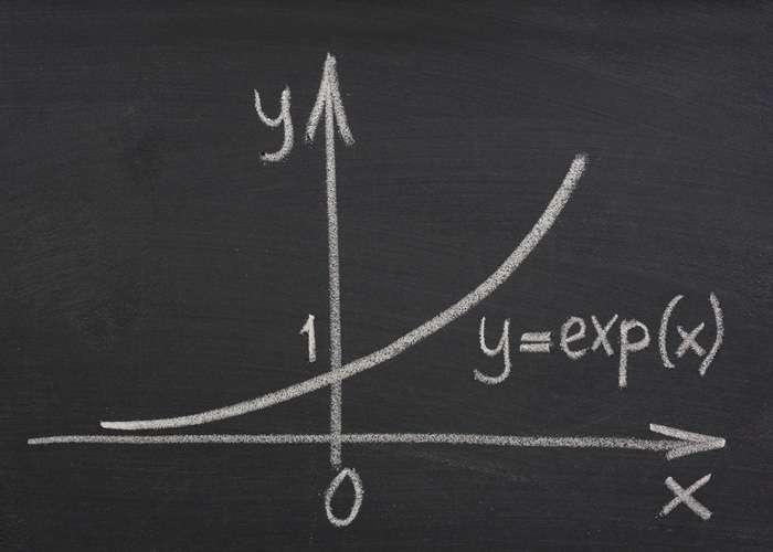 idee per investire soldi zip