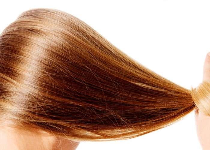 5 sostanze nutritive che fanno bene hai capelli